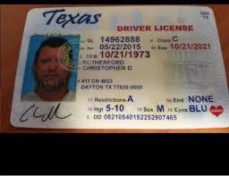 Alabama Driver Driver Alabama Template Licence