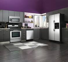 Grey And Purple Bedroom Paint Ideas Design  B