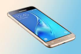 samsung smartphones. samsung group, smartphones, galaxy series, j smartphones u