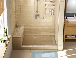 replacing bathtub with walk in shower cost. creative of replace tub with walk in shower bathtub replacement conversion models replacing cost r