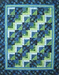 Quilt Pattern - Plum Tree Quilts - Stepping Stones | Shibori Dragon & Quilt Pattern - Plum Tree Quilts - Stepping Stones Adamdwight.com
