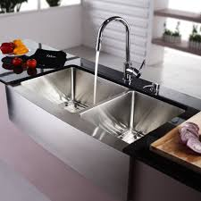 Stainless Steel Bathroom Sinks Reviews Creative Bathroom Decoration
