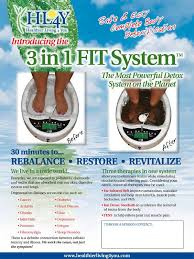Ion Foot Cleanse Color Chart Ion Cleanse Foot Bath Color Chart What Does The Color