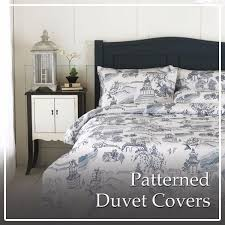 Duvet Covers & Sets - Quilt Covers | The Range &  Adamdwight.com