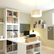 Home office storage decorating design Small Helpful Home Office Storage And Organizing Ideas Setting For Four Ikea Desk Designs Restaurierunginfo Decoration Helpful Home Office Storage And Organizing Ideas Setting