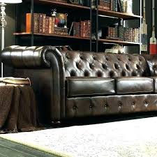 conditioning leather couches best leather couch cleaner best leather couch cleaner famous interior and furniture concept