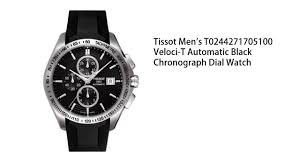 best watches under 1000 check out best watches for 1000 dollars best watches under 1000 check out best watches for 1000 dollars