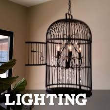 san diego lighting supply. san diego electrician lighting services. mj electric gallery category: supply