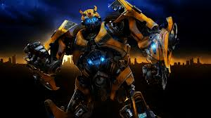 49+] Transformers HD Wallpapers 1080p ...