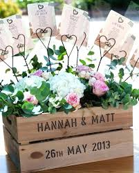 table names wedding. Wedding Names Ideas The Complete A Z Of Table Name Cake Business .
