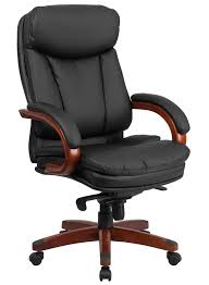 best executive office chair. Brilliant Chair Amazing Office Chair Leather With Chairs Shop The Best  Executive Desk To E