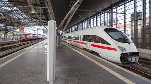 Jun 08, 2021 · re: Bahn Streik 2021 Aktuell Wann Ist Der Gdl Streik Rechte Und Termin