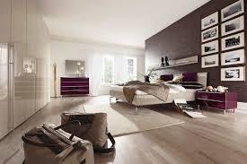 Nachttisch Schrank Hängend Hülsta Metis Plus Schlafzimmer