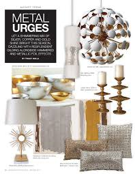11 jan atlantas home accents today issue january 2016