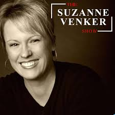 The Suzanne Venker Show