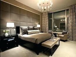luxury master bedroom furniture. Wonderful Furniture Elegant Bedroom Sets Luxurious Master Furniture  Bedrooms Luxury  Throughout Luxury Master Bedroom Furniture U