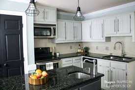cleaning formica countertops cleaning sticky formica countertops cleaning white formica countertops cleaning formica countertops