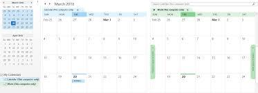 How To Export A Google Calendar To Outlook Or Apple Calendar