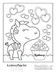Change Picture To Coloring Page Turn Photo Into Coloring Page And