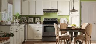 Lowes Interactive Kitchen Design
