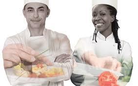 Accueil Institut Culinaire De Paris
