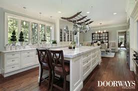 marble countertops colors cost and care guide