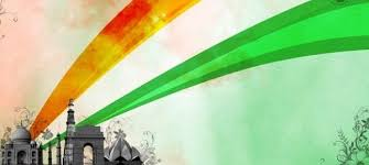 n independence day essay for students kids and children
