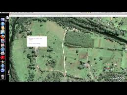 Small Picture How to make a scale plan using Google YouTube