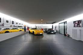 house with underground car garage interior design large size nine car garage house by no architectural house with underground car garage