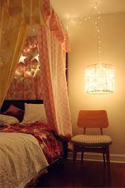 bedroom ideas christmas lights. Unique Bedroom Twinkle Lights In Kids Rooms And Bedroom Ideas Christmas