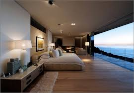 bedroom designing websites. Long Bedroom Design Designing Websites Best Home Interior Amp Exterior Decoration A