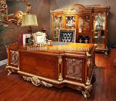 Classic Home Office Desk Traditional Home Office Furniture Photo Of Custom Classic Home Office Furniture