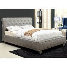 piece emmaline upholstered panel bedroom:  masterenlb
