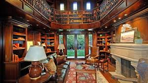 home office library ideas. Home Office Library Brilliant Artistic Design Ideas Or Inside 12