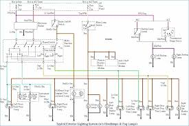 67 mustang turn signal switch wiring diagram anonymerfo Universal Turn Signal Wiring Diagram 67 mustang turn signal switch wiring diagram anonymerfo