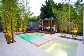 Small Picture Phase3 Pools and Landscapes Concrete Pools Perth