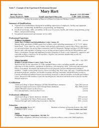 Resume Core Competencies Examples Core Competencies Examples for Resume Fresh 100 Core Petencies Cv 79