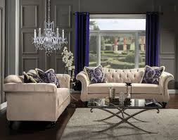 Tufted Living Room Set Sofa Incredible Tufted Sofa Set 2017 Design Tufted Leather Sofa