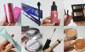 best of beauty 2017 best k beauty favorites korean makeup 2017 you just can
