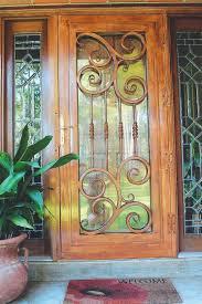 metal security screen door. TAPCO Security Metal Screen Door