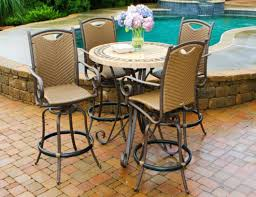 Furniture Restaurant Outdoor Furniture Home Style Tips Beautiful