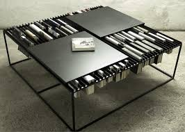 innovative furniture designs. Center Table Innovative Furniture Designs