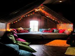image of boho room ideas diy