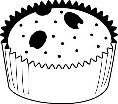 パン26 蒸しパン 食料理食材の無料イラスト素材 イラストポップ