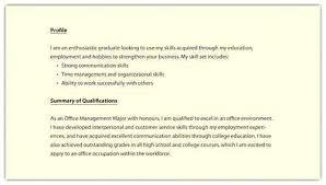 24 Awesome Resume Objective For Career Change Igreba Com