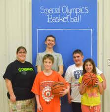 Community Sports | LeaderUnion.com