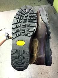 shoe sole repair shoe soles repair kit shoe repairs tennis shoe sole repair kit shoe sole shoe sole repair