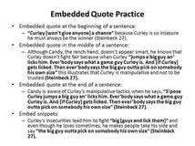 good argumentative essay topics on education resume templates easy argumentative essay topics for college students letterpile