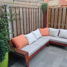 diy lounge furniture. DIY Lounge Set \u0027YelmoXL\u0027 By Amber Diy Furniture E