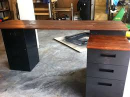 home office base cabinets. desk with cabinet l shaped for your home office corner unfinished base cabinets e